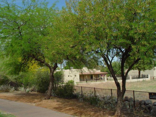 6621 S. 28th St., Phoenix, AZ 85042 Photo 115