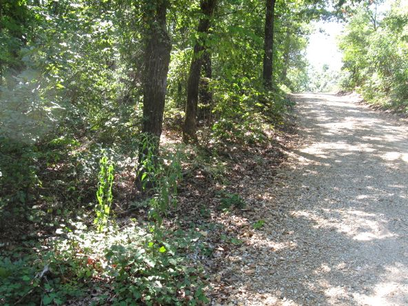 16.38 Acres Layer Ln., Harrisburg, AR 72432 Photo 11