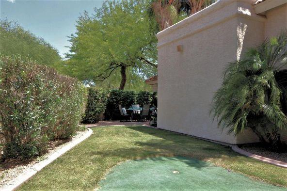 8963 E. Gail Rd., Scottsdale, AZ 85260 Photo 27