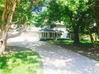 Home for sale: 1200 E. 3rd St., Anamosa, IA 52205