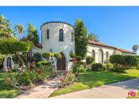 Home for sale: 954 Schumacher Dr., Los Angeles, CA 90048