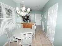 Home for sale: 6011 Marina Villas Dr., Duck Key, FL 33050
