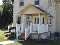 Home for sale: 300 S. Route 73, Berlin, NJ 08009