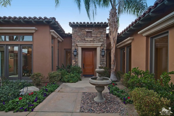 43377 Via Orvieto, Indian Wells, CA 92210 Photo 4