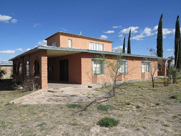 12084 N. Via Animas, Portal, AZ 85632 Photo 4