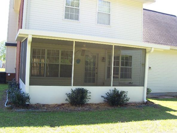 233 Lighthouse Dr., Dothan, AL 36305 Photo 11