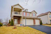 Home for sale: 4919 Kimball Ln., Carpentersville, IL 60110