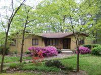 Home for sale: 190 White Pine Ln., Anna, IL 62906