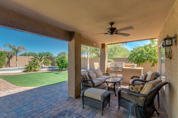 478 E. Poncho Ln., San Tan Valley, AZ 85143 Photo 122