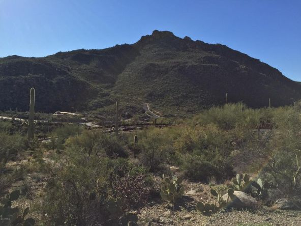 4156 W. Cayton Mountain, Marana, AZ 85658 Photo 2