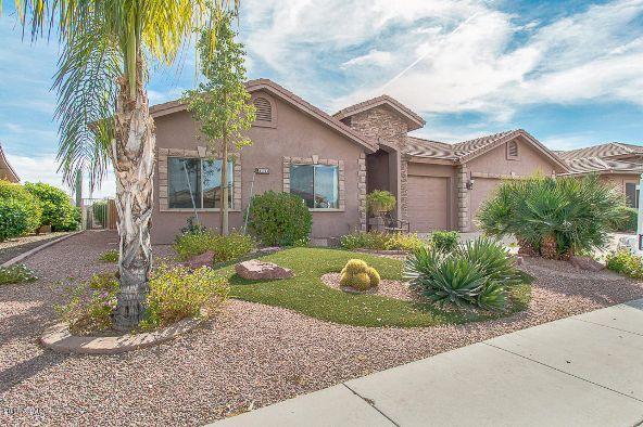 2731 S. Wattlewood Avenue, Mesa, AZ 85209 Photo 3