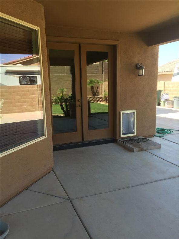 2681 S. View Parkway, Yuma, AZ 85365 Photo 14