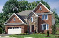 Home for sale: 1901 Crestone Drive, Frederick, MD 21704