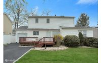 Home for sale: 28 Peter Ln., Plainview, NY 11803