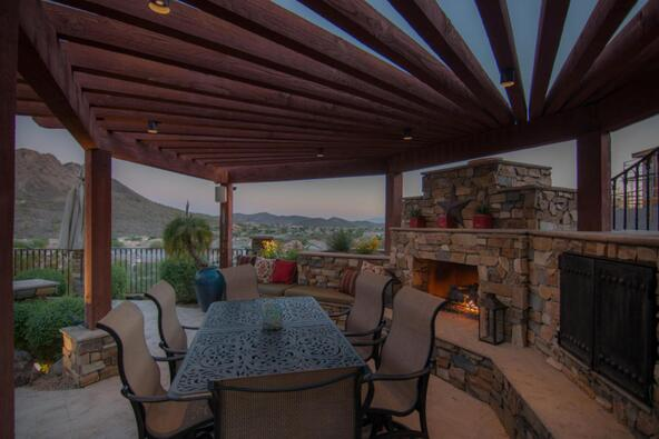 6531 W. Gold Mountain Pass, Phoenix, AZ 85083 Photo 40