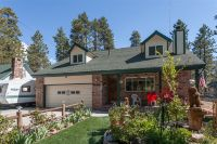 Home for sale: 39171 Starview Ln., Big Bear Lake, CA 92315