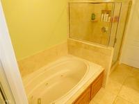 Home for sale: 274 Laurel Landing Blvd., Kingsland, GA 31548