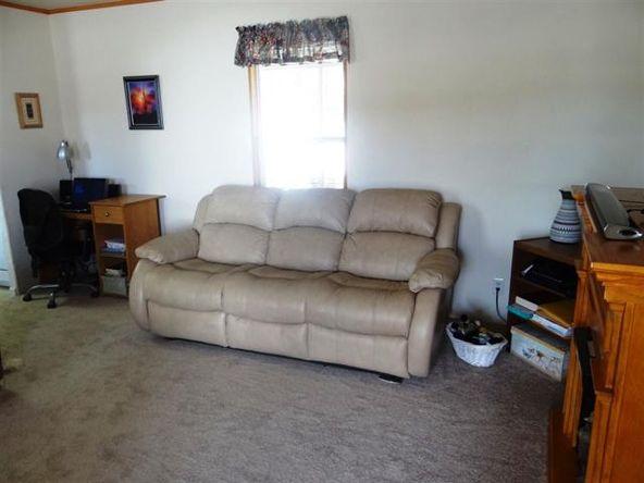 12378 E. 34th St., Yuma, AZ 85367 Photo 3