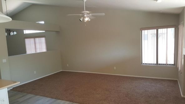 11841 S. 174th Avenue, Goodyear, AZ 85338 Photo 9