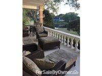 Home for sale: 12542 Highview Dr., Jacksonville, FL 32225