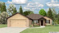 Home for sale: 940 Orvil Smith Rd., Harvest, AL 35749