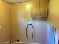 Home for sale: 220 Ashtin Ln., Milton, KY 40045