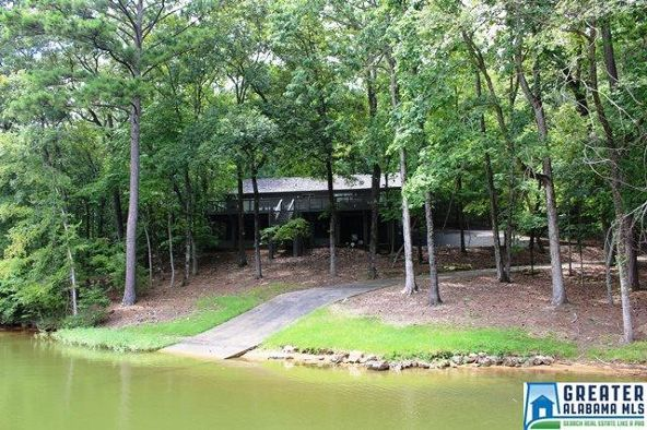 760 Black Acres Rd., Cropwell, AL 35054 Photo 44
