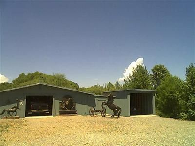 2877 S. Salt Mine Rd., Camp Verde, AZ 86322 Photo 36