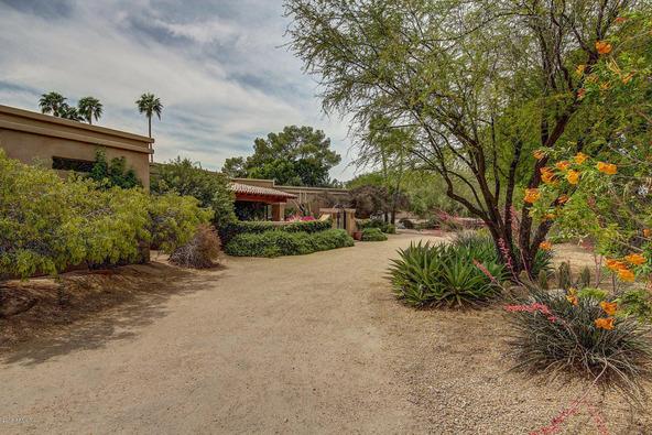 3901 E. San Miguel Avenue, Paradise Valley, AZ 85253 Photo 94