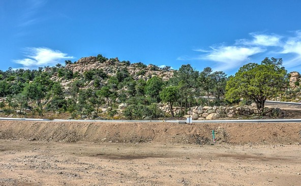 911 Border Ct. Lot 72r, Prescott, AZ 86305 Photo 9
