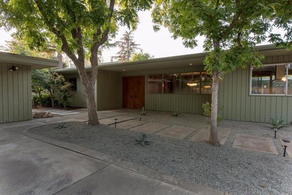 5331 North Sequoia Avenue, Fresno, CA 93711 Photo 5