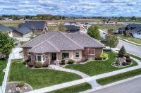 Home for sale: 630 Syringa Springs Dr., Fruitland, ID 83619