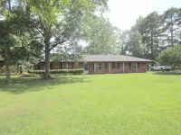 Home for sale: 5297 Hwy. 480, Coushatta, LA 71019