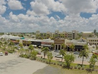 Home for sale: 604 Tahiti Ct., Punta Gorda, FL 33950