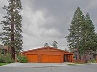 Home for sale: 25 John Muir Rd., Mammoth Lakes, CA 93546