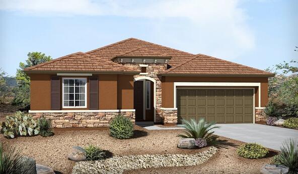 1641 N. 214th Avenue, Buckeye, AZ 85396 Photo 3