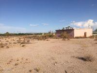 Home for sale: 0 S. 332nd Avenue, Tonopah, AZ 85354