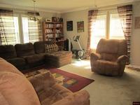 Home for sale: 2937 Jordan Rd., Norfork, AR 72658