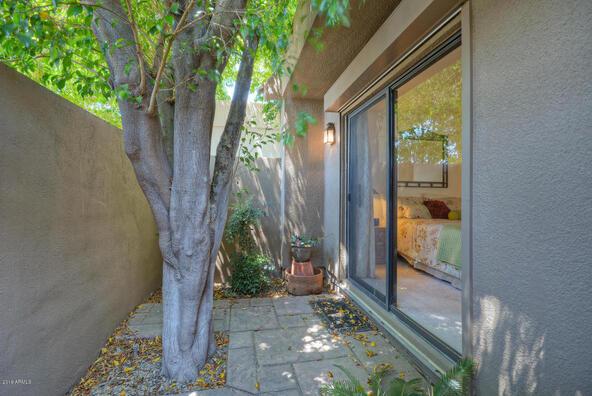 3046 E. Marlette Avenue, Phoenix, AZ 85016 Photo 38