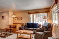 Home for sale: 760 Columbine Rd., Breckenridge, CO 80424