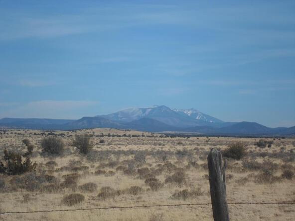 7757/7925 Sharp Knife Rd., Williams, AZ 86046 Photo 7