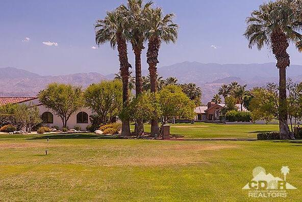 4 Avenida Andra, Palm Desert, CA 92260 Photo 25