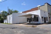 Home for sale: 222 Troupe St., Bainbridge, GA 39817