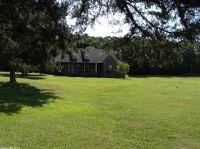 Home for sale: 44 Jones Farm Rd., Bigelow, AR 72016