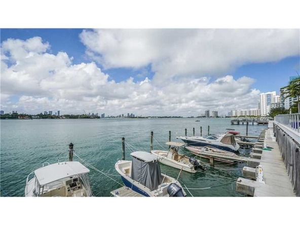 800 West Ave. # 626, Miami Beach, FL 33139 Photo 22