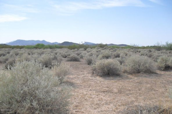37110 W. Amberwood Avenue, Tonopah, AZ 85354 Photo 4