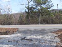 Home for sale: Hillside Dr., Rossville, GA 30741