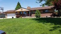 Home for sale: 8309 E. Lacrosse, Spokane, WA 99212