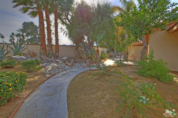 339 South Sierra Madre, Palm Desert, CA 92260 Photo 3