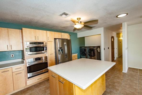 7005 N. Camino de la Tierra, Tucson, AZ 85741 Photo 20